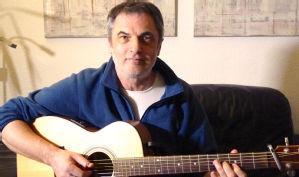 Gitarre Pur Wohnzimmerkonzert Im Bettenhaus
