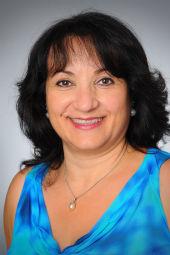 Santina Marchi