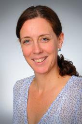 Andrea Schäfer