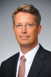 Univ.-Prof. Dr. Claus Cursiefen