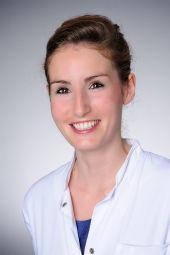 Dr. Friederike Haidl