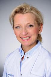 Prof. Dr. Simone Marnitz-Schulze