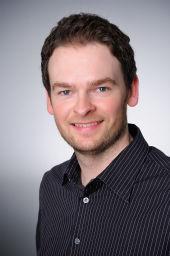 Patrick Voihs