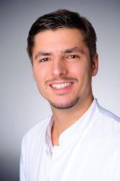 Dr. Sami Shabli