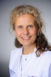 Dr.--Susanne-Temming