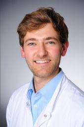 Dr. Janis Morgenthaler