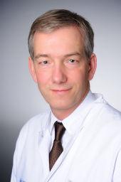 Prof. Peter Borchmann