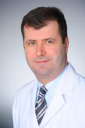 Prof. Dr. Vahudin Zugor