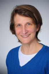 Kirsten Alteholz