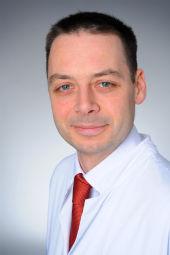 Dr. Johannes Löser