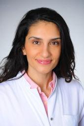 Dr. Ayla Yagdiran