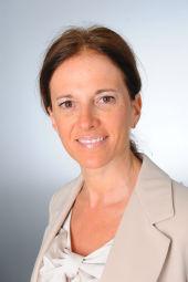 Prof. Dr. Dr. Maria Cristina Polidori Nelles