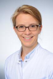 Dr.--Anna-Höink