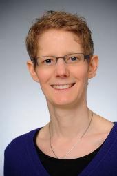 Annette Nießen