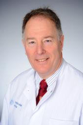 Prof. Dr. Jochen Fries