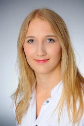 Dr. Susanne Erlhöfer