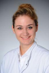 Dr. Isabel Bartella