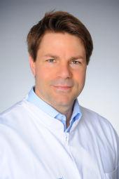 Dr. Christian Wybranski