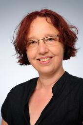 Susanne Ratte-Henn
