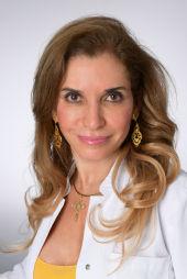 Dr. Daisy Schulten