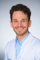 Dr. Fabian Braun