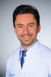 Dr. Nikolaos Andriopoulos
