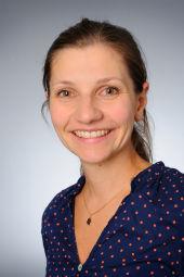 Susanne Schnapp