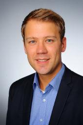 David Petri