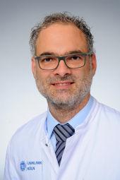 Dr. Wolfram Malter