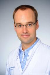 Dr. Ingo Plagmann