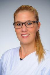 Daniela Neuhaus