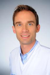 Dr. Michael Mallmann