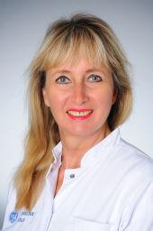Dr. Marina Wirtz