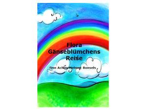 Rechte: Achim Helmut Bonsels