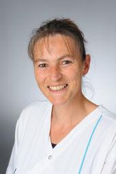 Sonja Zuch