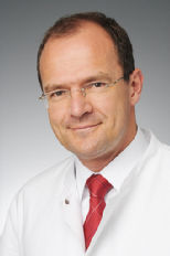 Univ.-Prof. Dr. Roland Goldbrunner