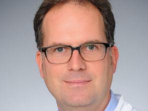 Prof. Dr. Matthias Fischer, Uniklinik Köln Kinderonkologie und -hämatologie