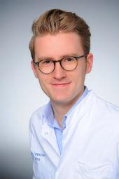 Simon Lennartz