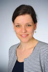 Lisa Körner