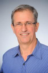 Thomas Montag