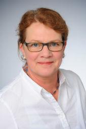 Barbara Damm