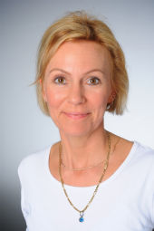 Britta Wels