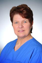 Petra Krämer-Jörgens