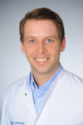 Dr. Sebastian Brähler