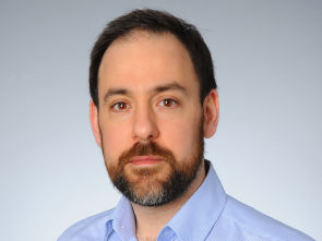 Dr. Alvaro Rada-Iglesias entdeckt Poised Enhancer