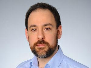 Dr. Alvaro Rada-Iglesias, Foto: Uniklinik Köln