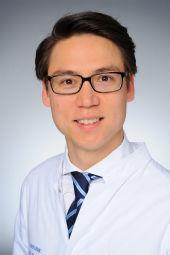Dr. Stefan Fütterer