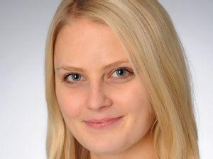 Christine Joseph, Klinik III für Innere Medizin