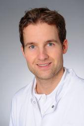 Dr. Leonard Westermann
