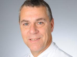 Prof. Dr. Michael Noack, Foto: Uniklinik Köln